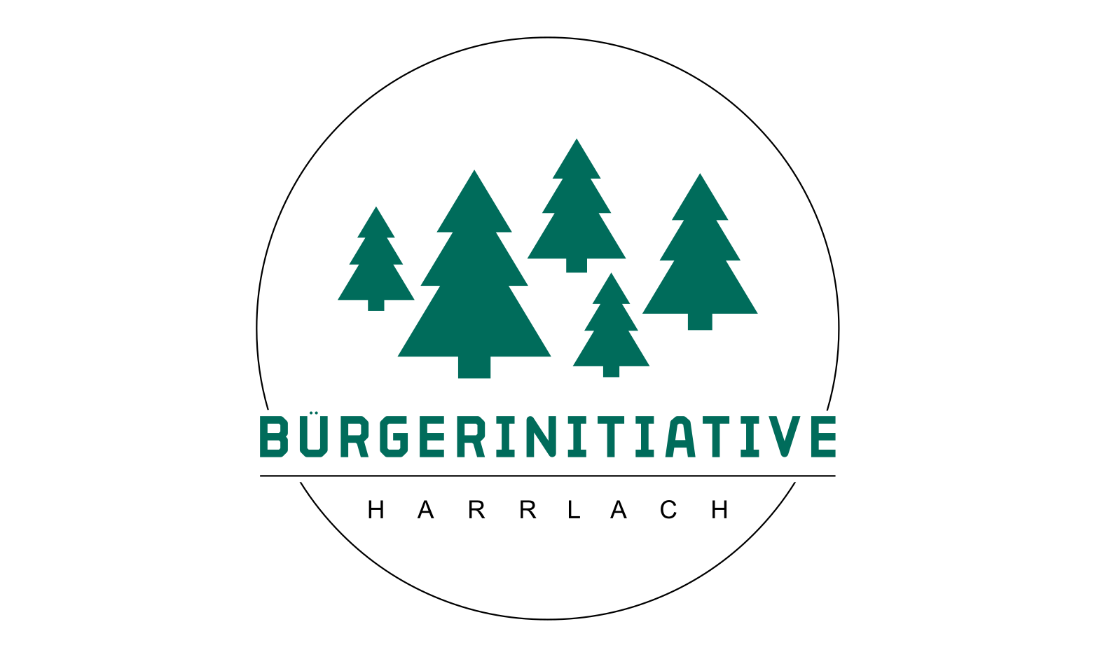 BI Harrlach